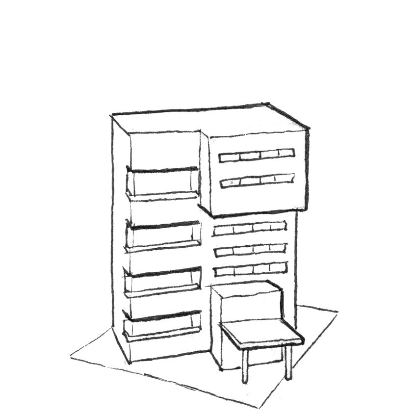 Asset Civilian building 1
