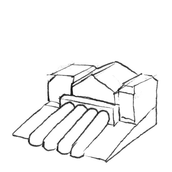 Asset Plant pumped storage