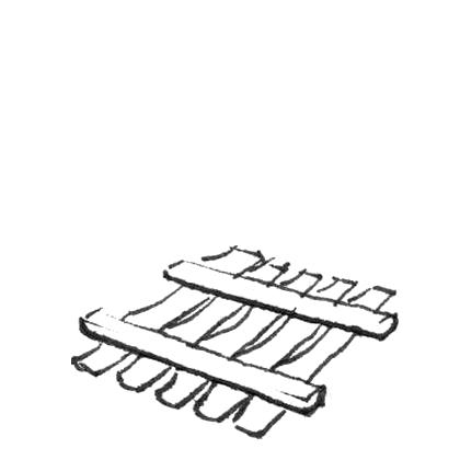Asset Tracks