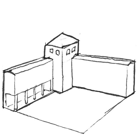 Asset Warehouse